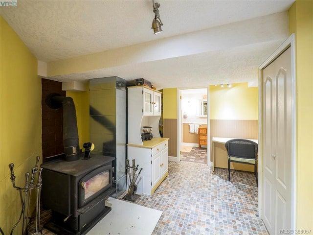 3362 Henderson Rd - OB Henderson Single Family Detached for sale, 5 Bedrooms (386057) #15