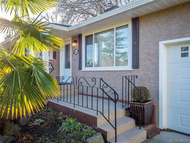 3362 Henderson Rd - OB Henderson Single Family Detached for sale, 5 Bedrooms (386057) #2