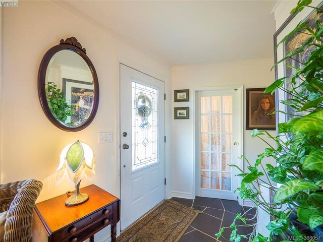 3362 Henderson Rd - OB Henderson Single Family Detached for sale, 5 Bedrooms (386057) #5