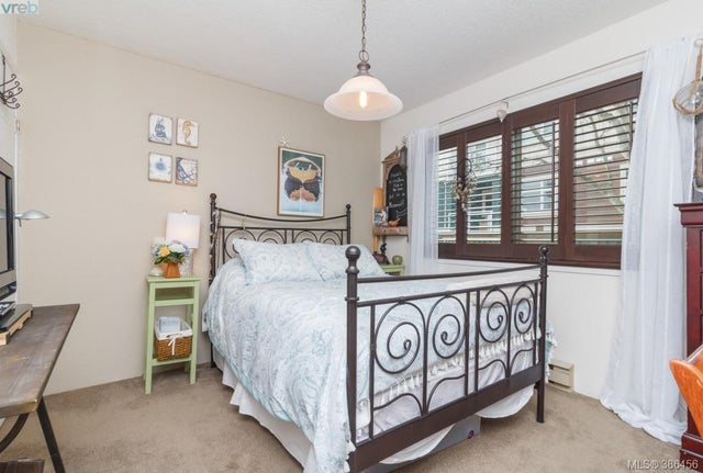 103 2427 Amherst Ave - Si Sidney North-East Condo Apartment for sale, 1 Bedroom (386456) #10