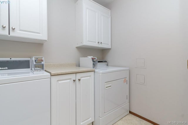 103 2427 Amherst Ave - Si Sidney North-East Condo Apartment for sale, 1 Bedroom (386456) #13