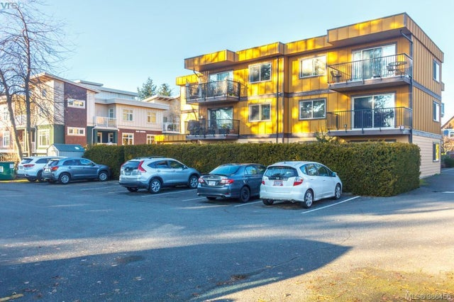 103 2427 Amherst Ave - Si Sidney North-East Condo Apartment for sale, 1 Bedroom (386456) #14