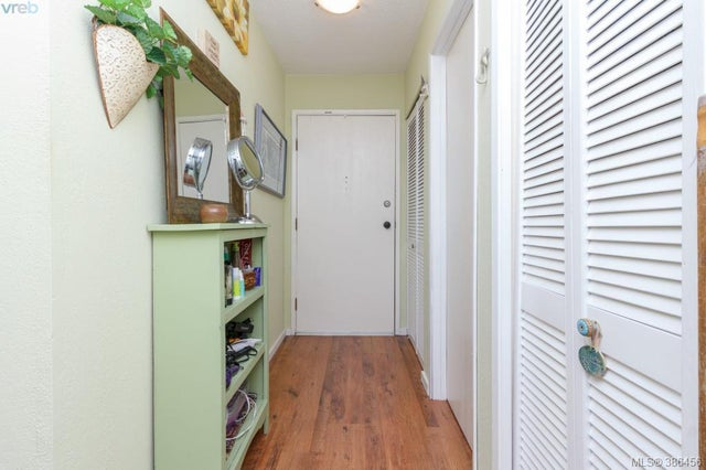 103 2427 Amherst Ave - Si Sidney North-East Condo Apartment for sale, 1 Bedroom (386456) #4