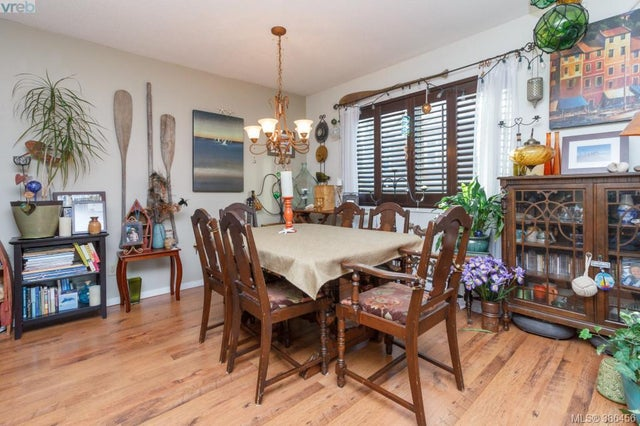 103 2427 Amherst Ave - Si Sidney North-East Condo Apartment for sale, 1 Bedroom (386456) #7