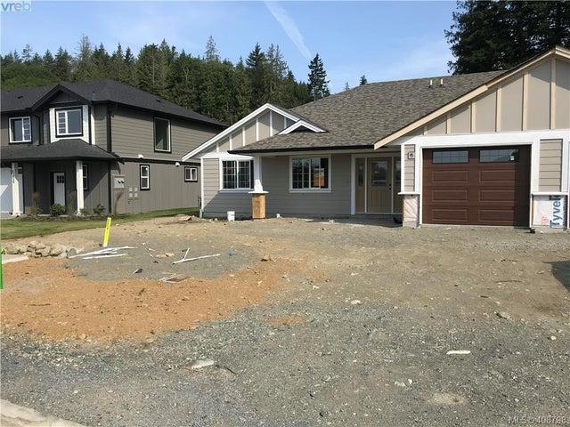 6304 Riverstone Dr - Sk Sunriver Half Duplex for sale, 3 Bedrooms (408798) #10