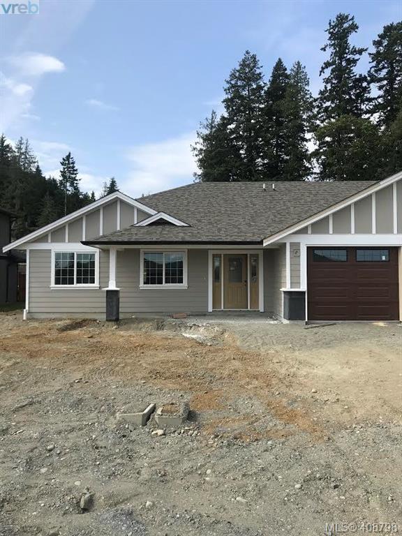 6304 Riverstone Dr - Sk Sunriver Half Duplex for sale, 3 Bedrooms (408798) #11