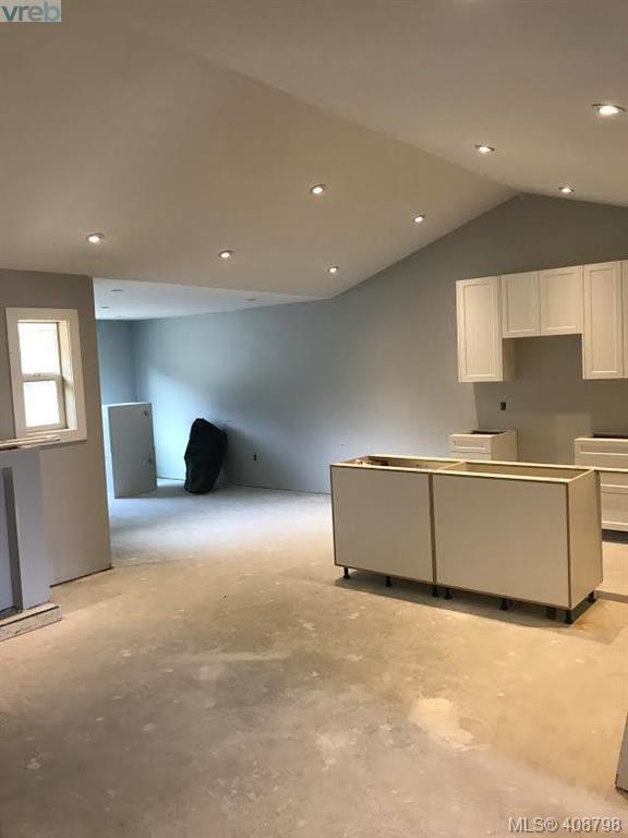 6304 Riverstone Dr - Sk Sunriver Half Duplex for sale, 3 Bedrooms (408798) #12