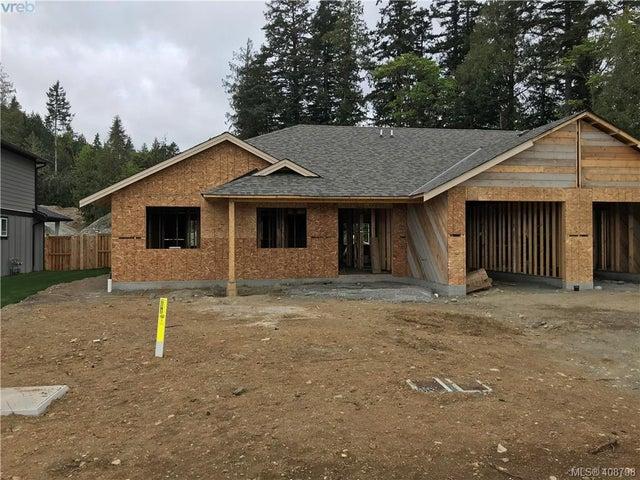 6304 Riverstone Dr - Sk Sunriver Half Duplex for sale, 3 Bedrooms (408798) #13