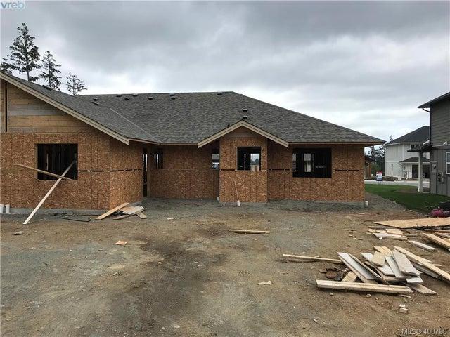 6304 Riverstone Dr - Sk Sunriver Half Duplex for sale, 3 Bedrooms (408798) #14