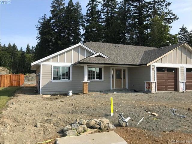 6304 Riverstone Dr - Sk Sunriver Half Duplex for sale, 3 Bedrooms (408798) #1