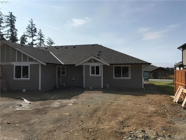 6304 Riverstone Dr - Sk Sunriver Half Duplex for sale, 3 Bedrooms (408798) #2