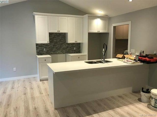6304 Riverstone Dr - Sk Sunriver Half Duplex for sale, 3 Bedrooms (408798) #3