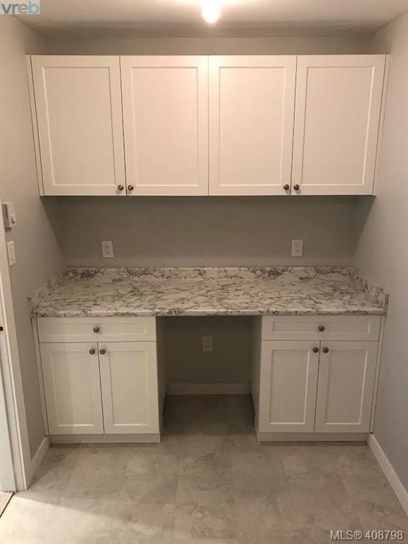6304 Riverstone Dr - Sk Sunriver Half Duplex for sale, 3 Bedrooms (408798) #4