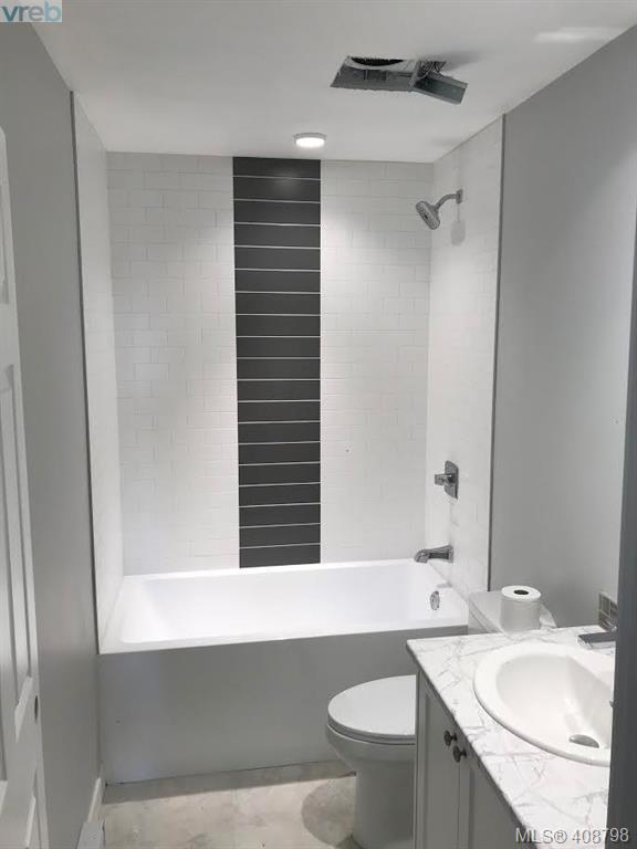 6304 Riverstone Dr - Sk Sunriver Half Duplex for sale, 3 Bedrooms (408798) #5