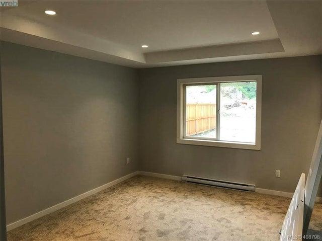 6304 Riverstone Dr - Sk Sunriver Half Duplex for sale, 3 Bedrooms (408798) #6