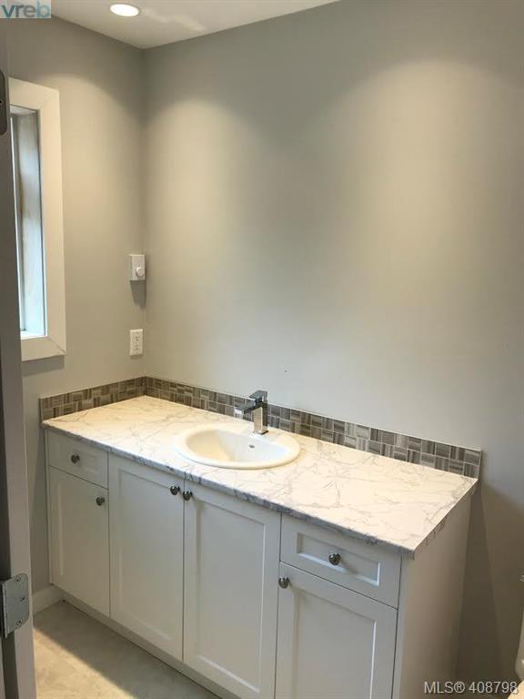 6304 Riverstone Dr - Sk Sunriver Half Duplex for sale, 3 Bedrooms (408798) #7
