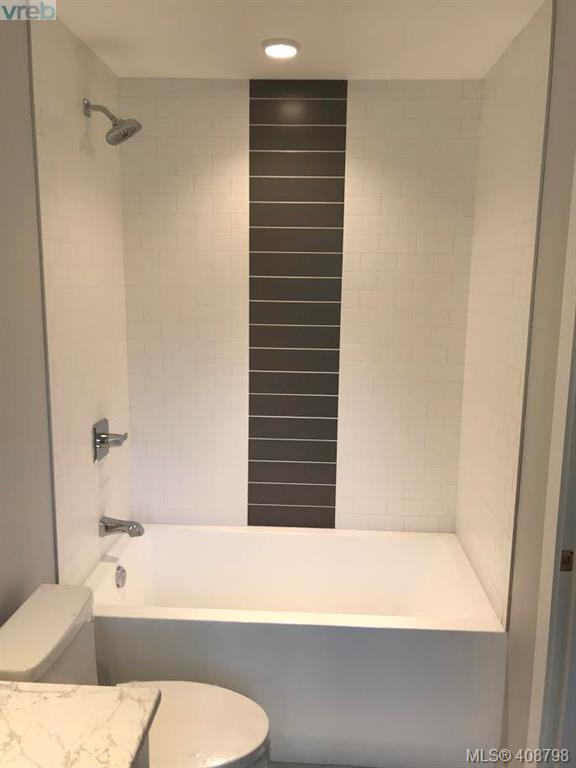 6304 Riverstone Dr - Sk Sunriver Half Duplex for sale, 3 Bedrooms (408798) #8