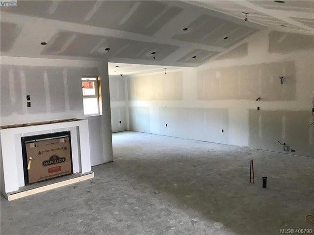 6304 Riverstone Dr - Sk Sunriver Half Duplex for sale, 3 Bedrooms (408798) #9