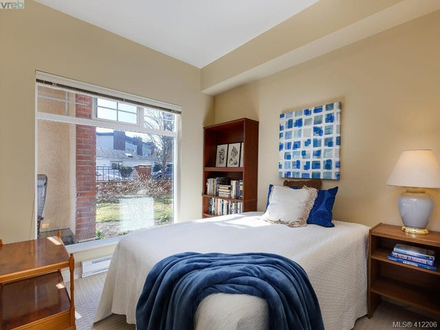 105 2380 Brethour Ave - Si Sidney North-East Condo Apartment for sale, 2 Bedrooms (412206) #11