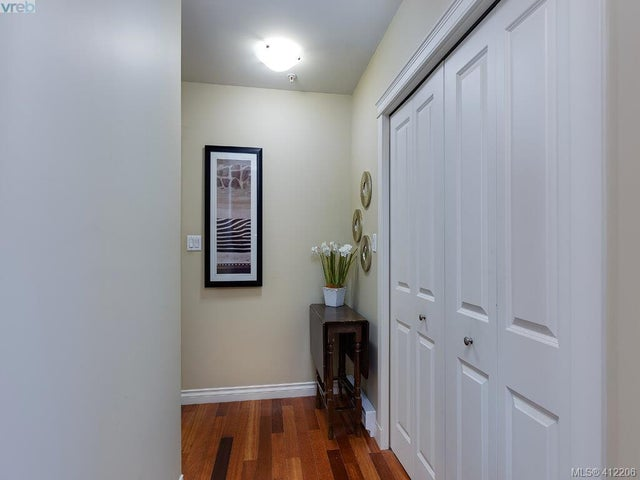 105 2380 Brethour Ave - Si Sidney North-East Condo Apartment for sale, 2 Bedrooms (412206) #14