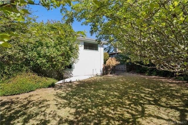 1705 Garnet Rd - SE Mt Tolmie Single Family Detached for sale, 3 Bedrooms (415677) #11