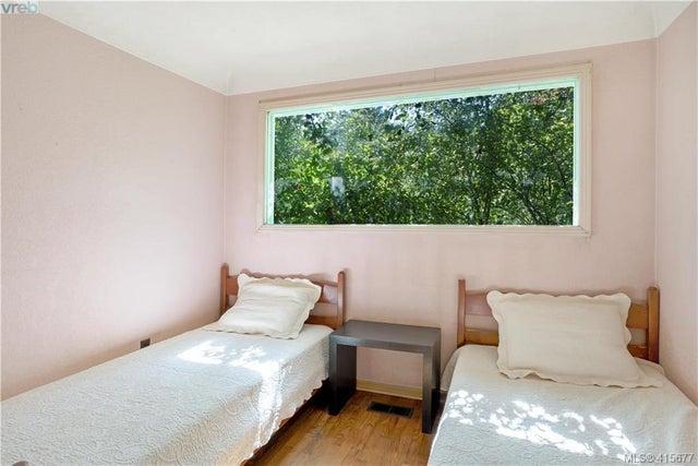 1705 Garnet Rd - SE Mt Tolmie Single Family Detached for sale, 3 Bedrooms (415677) #17