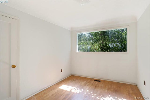 1705 Garnet Rd - SE Mt Tolmie Single Family Detached for sale, 3 Bedrooms (415677) #18