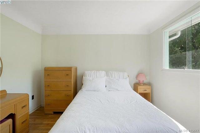 1705 Garnet Rd - SE Mt Tolmie Single Family Detached for sale, 3 Bedrooms (415677) #21