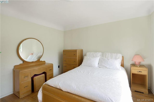 1705 Garnet Rd - SE Mt Tolmie Single Family Detached for sale, 3 Bedrooms (415677) #22