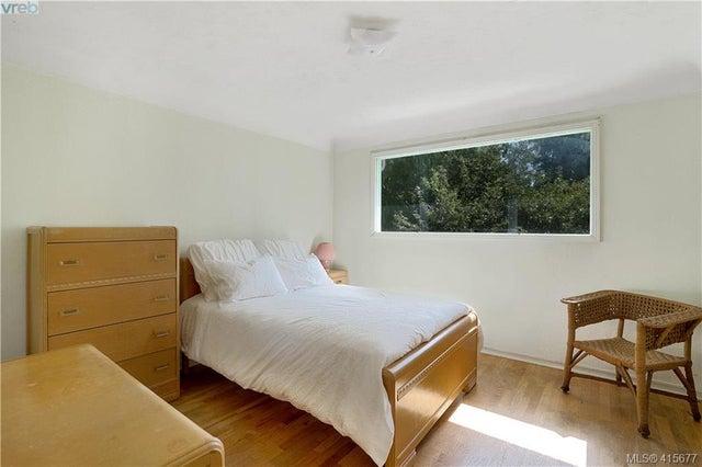 1705 Garnet Rd - SE Mt Tolmie Single Family Detached for sale, 3 Bedrooms (415677) #23