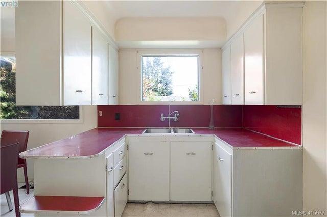 1705 Garnet Rd - SE Mt Tolmie Single Family Detached for sale, 3 Bedrooms (415677) #27
