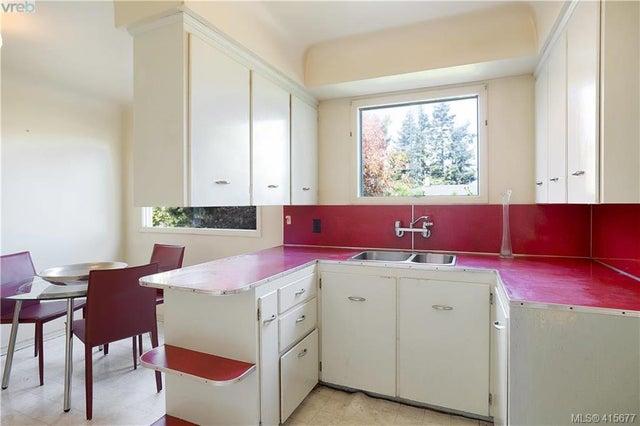1705 Garnet Rd - SE Mt Tolmie Single Family Detached for sale, 3 Bedrooms (415677) #28