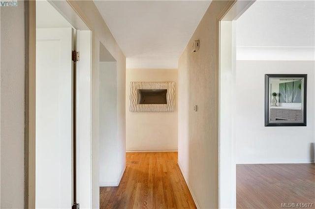 1705 Garnet Rd - SE Mt Tolmie Single Family Detached for sale, 3 Bedrooms (415677) #30