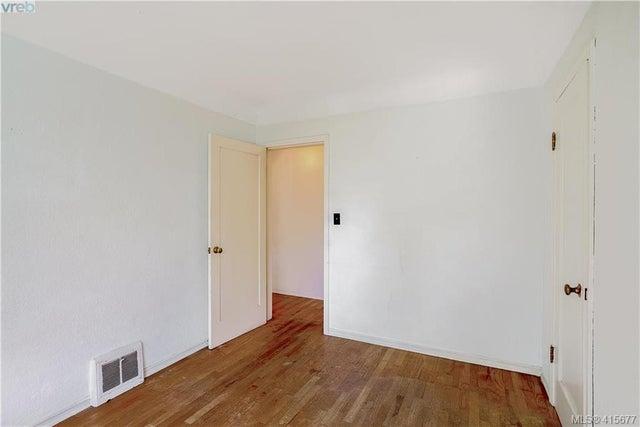 1705 Garnet Rd - SE Mt Tolmie Single Family Detached for sale, 3 Bedrooms (415677) #31