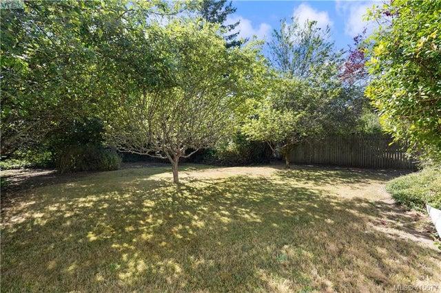 1705 Garnet Rd - SE Mt Tolmie Single Family Detached for sale, 3 Bedrooms (415677) #4