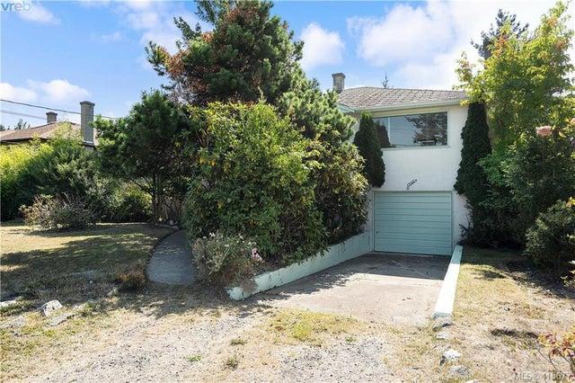 1705 Garnet Rd - SE Mt Tolmie Single Family Detached for sale, 3 Bedrooms (415677) #5