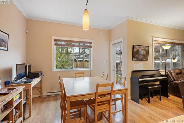 2790 Lakeshore Pl - La Langford Lake Single Family Detached for sale, 3 Bedrooms (417661) #10