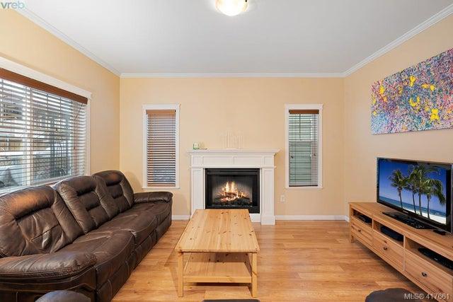 2790 Lakeshore Pl - La Langford Lake Single Family Detached for sale, 3 Bedrooms (417661) #11