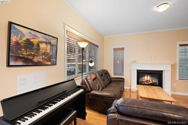 2790 Lakeshore Pl - La Langford Lake Single Family Detached for sale, 3 Bedrooms (417661) #12