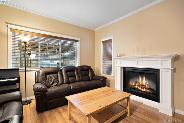 2790 Lakeshore Pl - La Langford Lake Single Family Detached for sale, 3 Bedrooms (417661) #13