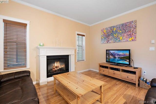 2790 Lakeshore Pl - La Langford Lake Single Family Detached for sale, 3 Bedrooms (417661) #14
