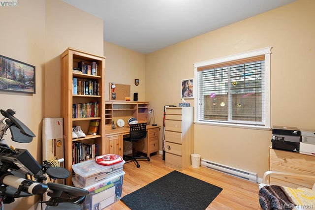 2790 Lakeshore Pl - La Langford Lake Single Family Detached for sale, 3 Bedrooms (417661) #15