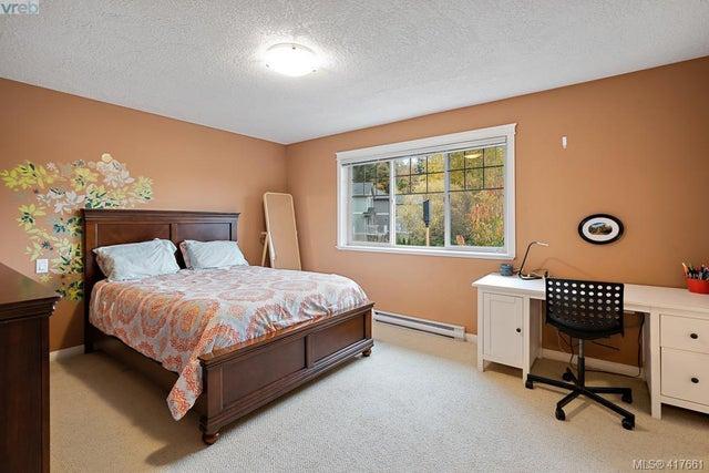 2790 Lakeshore Pl - La Langford Lake Single Family Detached for sale, 3 Bedrooms (417661) #16