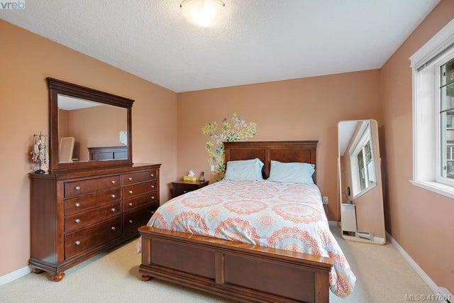 2790 Lakeshore Pl - La Langford Lake Single Family Detached for sale, 3 Bedrooms (417661) #17