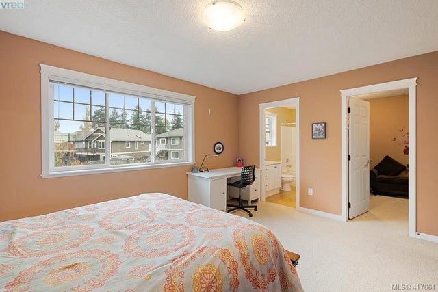 2790 Lakeshore Pl - La Langford Lake Single Family Detached for sale, 3 Bedrooms (417661) #18