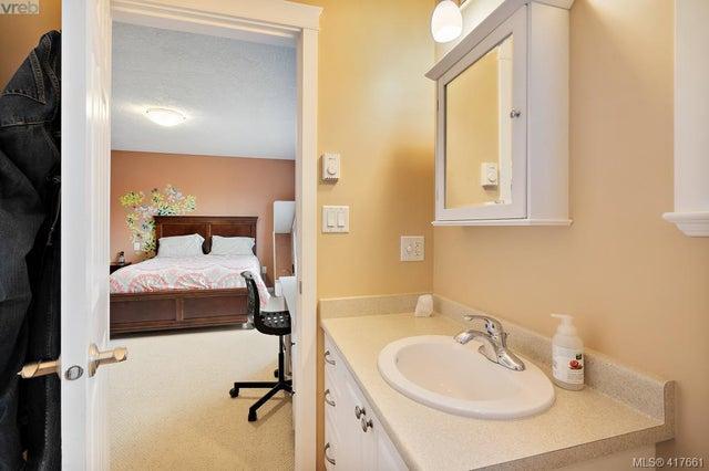 2790 Lakeshore Pl - La Langford Lake Single Family Detached for sale, 3 Bedrooms (417661) #19