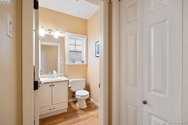 2790 Lakeshore Pl - La Langford Lake Single Family Detached for sale, 3 Bedrooms (417661) #20