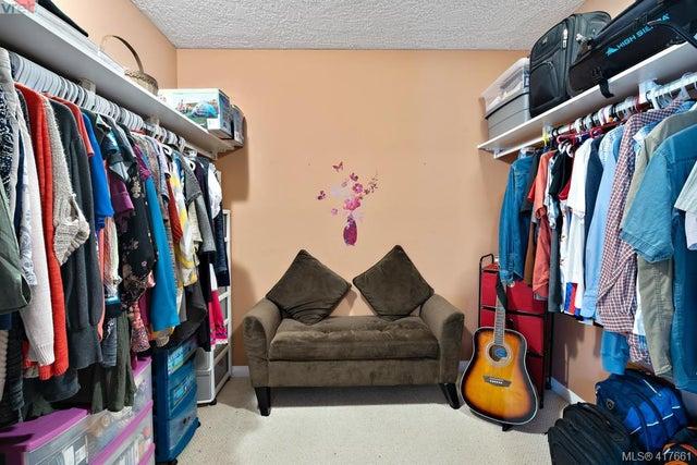 2790 Lakeshore Pl - La Langford Lake Single Family Detached for sale, 3 Bedrooms (417661) #21
