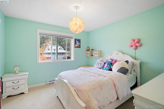 2790 Lakeshore Pl - La Langford Lake Single Family Detached for sale, 3 Bedrooms (417661) #22