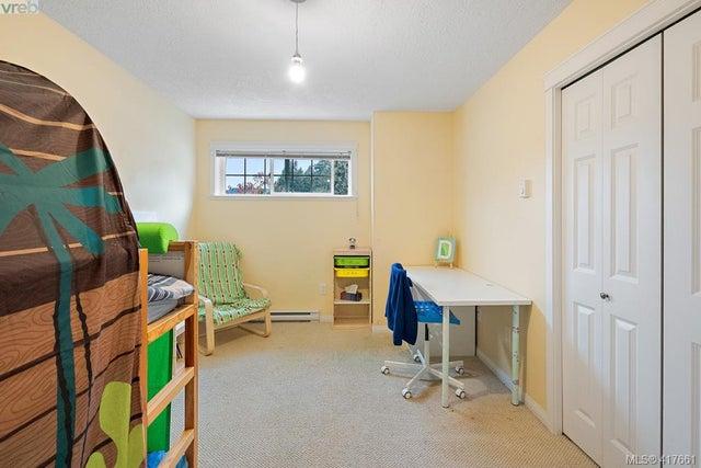 2790 Lakeshore Pl - La Langford Lake Single Family Detached for sale, 3 Bedrooms (417661) #23